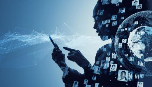 Social Engeneering is de meest gebruikte techniek op het vlak van phishing en cybercriminaliteit