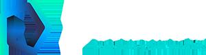 Pentatec Logo